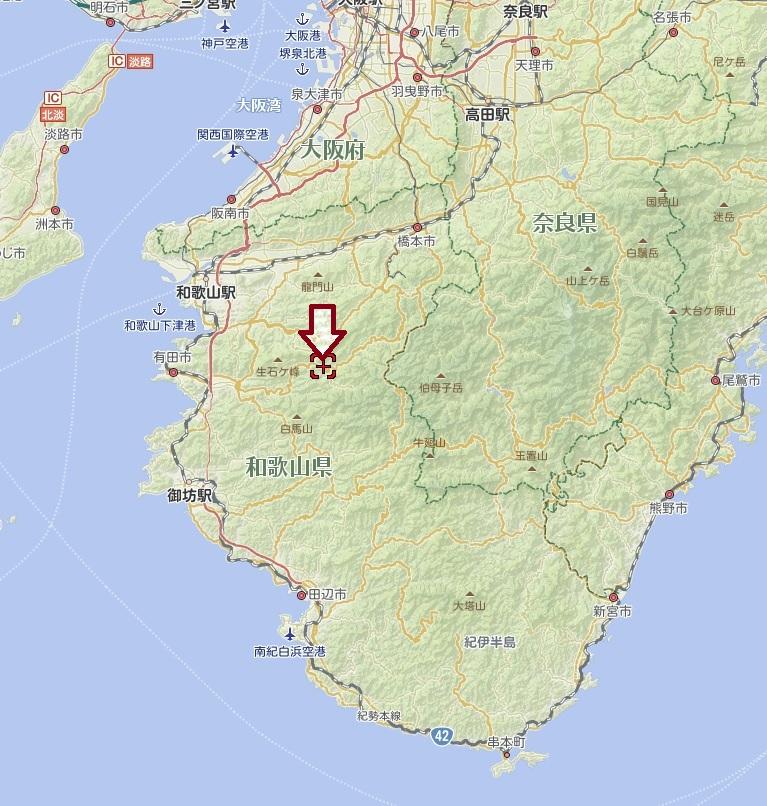 shimizu-map