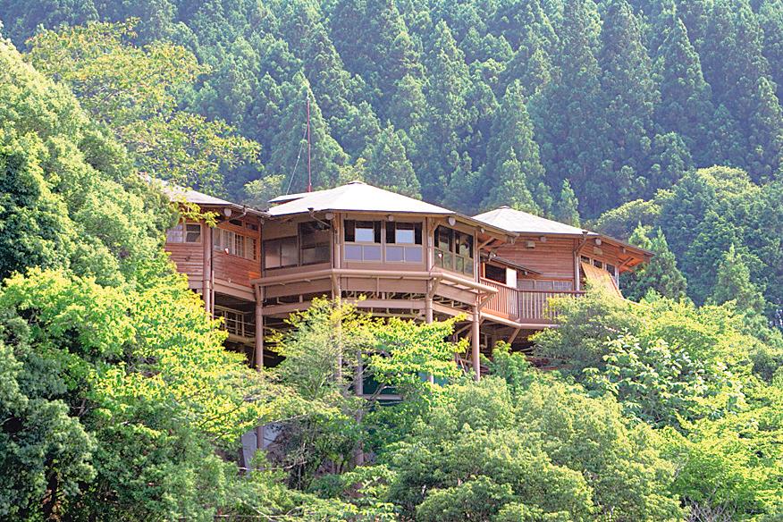 shimizu-onsen